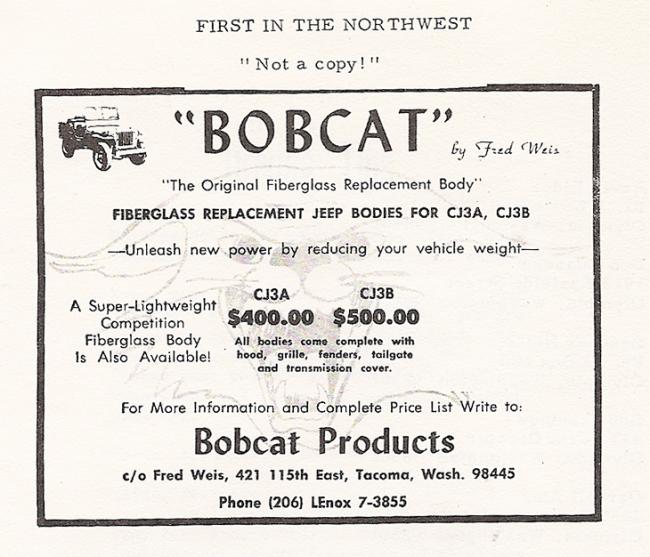 bobcat_fiberglass_body_ad_fred_weis-650x557