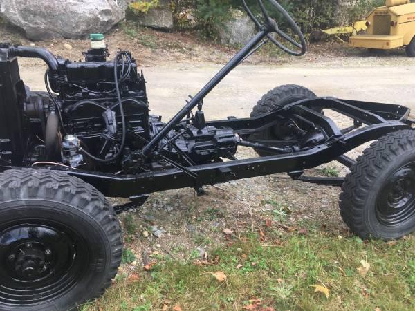 cj3a-chassis-zamboni-nh1