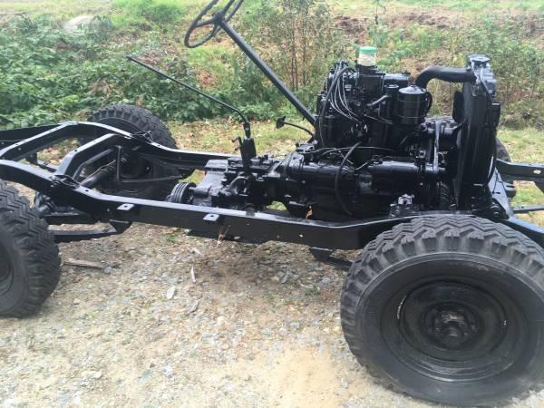 cj3a-chassis-zamboni-nh2