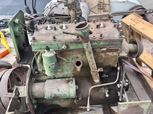 engine-monterey-ca