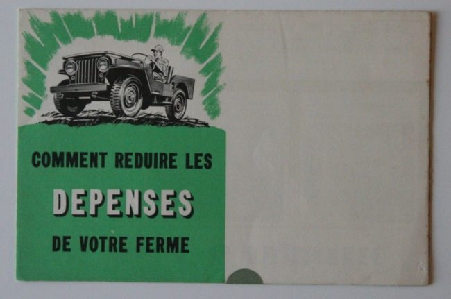french-canadian-jeep-brochure-1