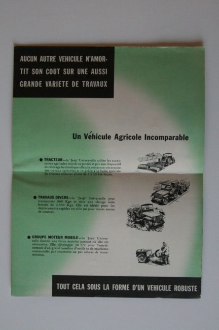 french-canadian-jeep-brochure-2