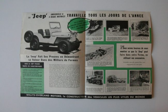 french-canadian-jeep-brochure-3