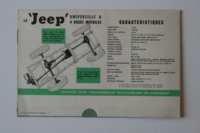 french-canadian-jeep-brochure-4