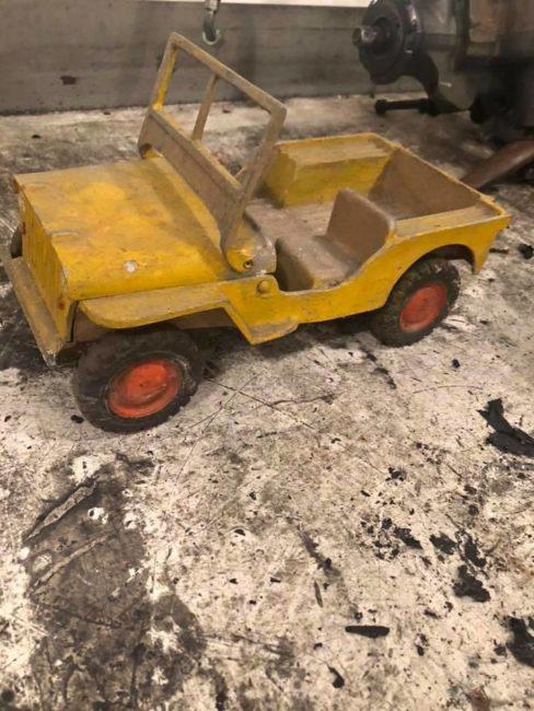 marx-toy-jeep9