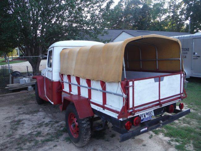 year-truck-westpelzer4