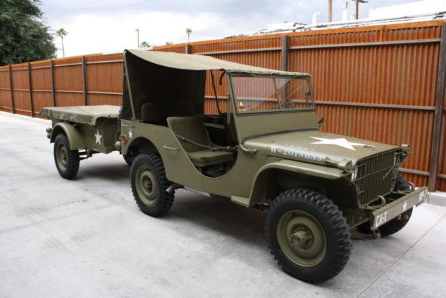 1941-fordgp-tucson-az01