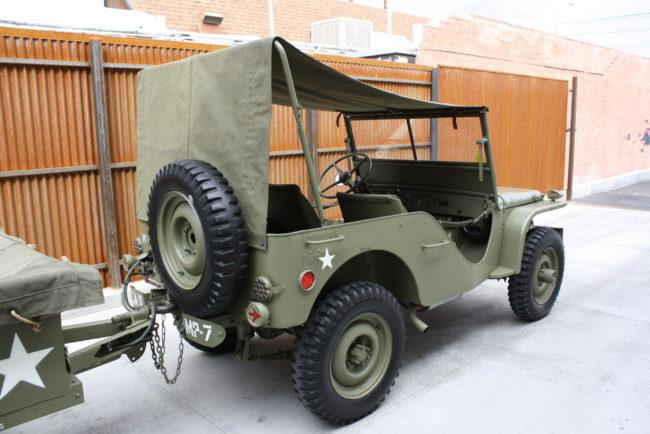 1941-fordgp-tucson-az10