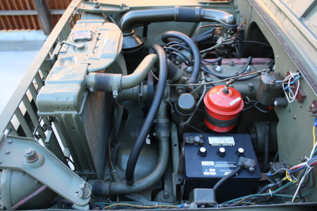 1941-fordgp-tucson-az2