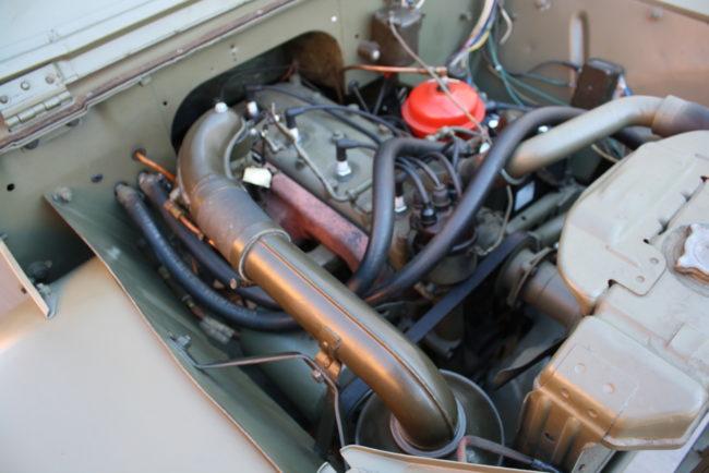 1941-fordgp-tucson-az3