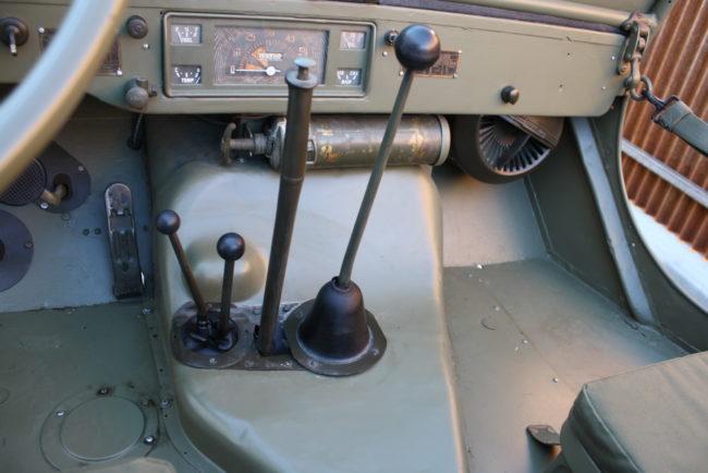 1941-fordgp-tucson-az4