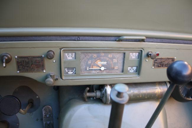 1941-fordgp-tucson-az5
