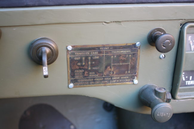 1941-fordgp-tucson-az6