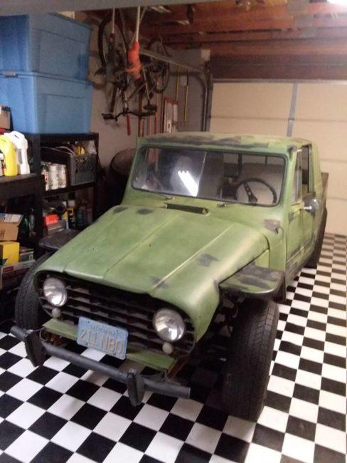 1941-jeep-odd-la
