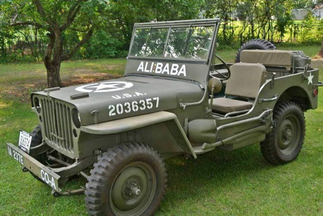 1942-mb