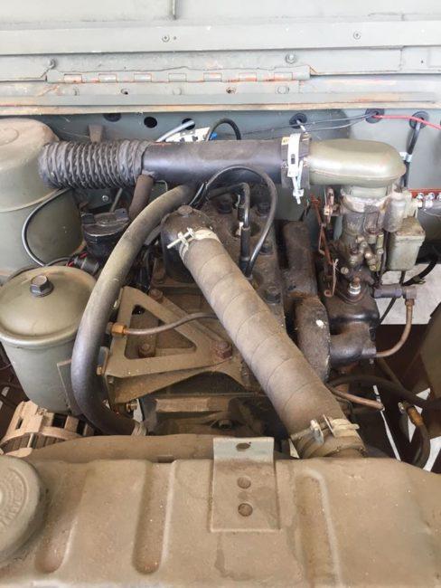 1942-mb-sandyhook-ky2