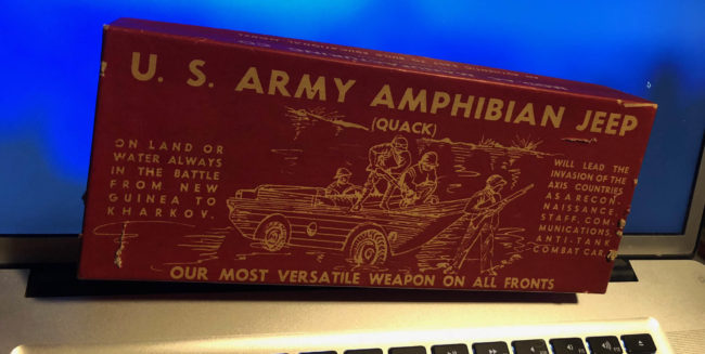 1943-gpa-amphibian-jeep-quack-model