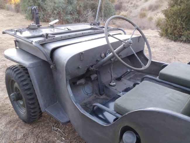 1943-gpw-costamesa-ca3
