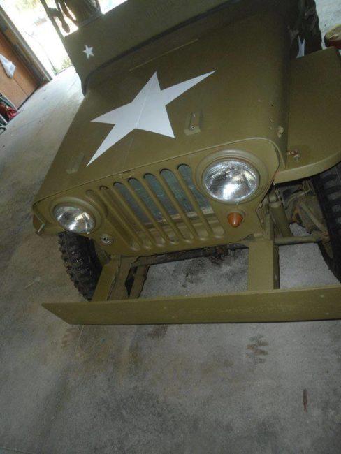 1943-mb-tellicoplains-nj2