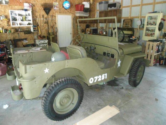 1943-mb-tellicoplains-nj4