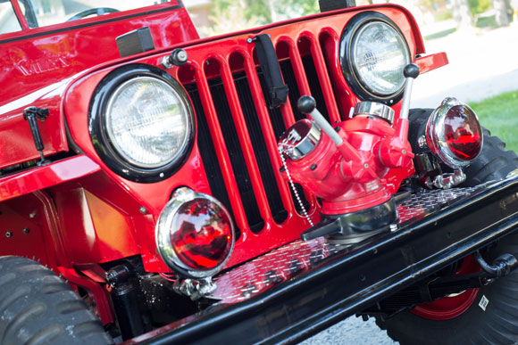 1946-cj2a-fire-jeep