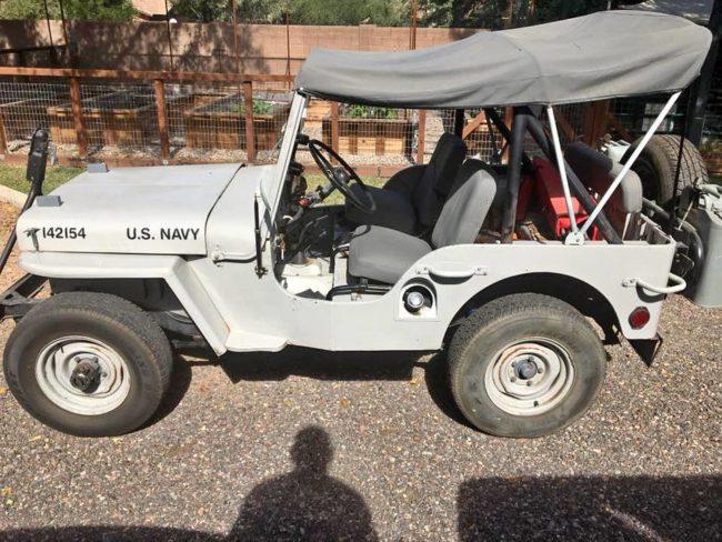 1946-cj2a-gilbert-az6
