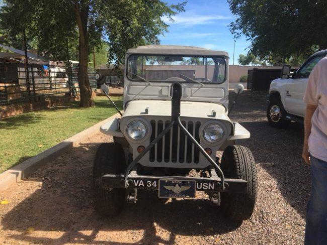 1946-cj2a-gilbert-az7