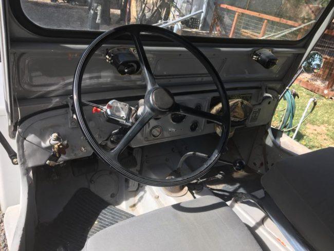 1946-cj2a-gilbert-az8
