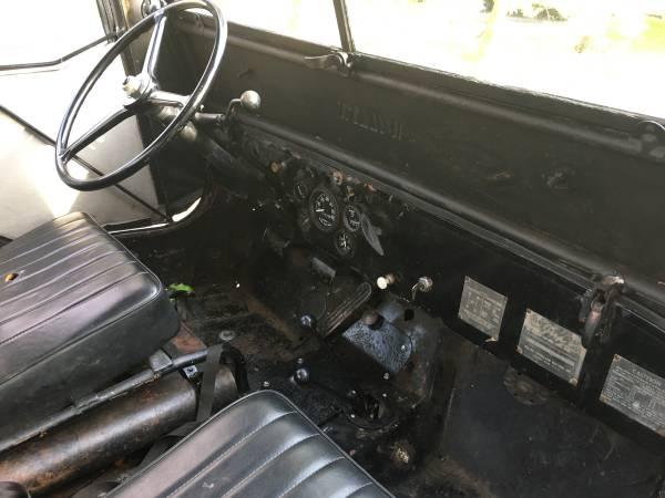 1946-cj2a-lynchburg-va3