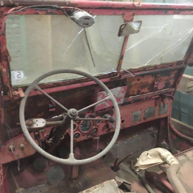 1946-cj2a-mooresville3