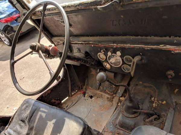 1946-cj2a-raleigh-nc2