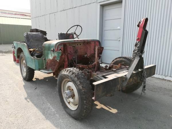 1946-cj2a-vallejo-ca1