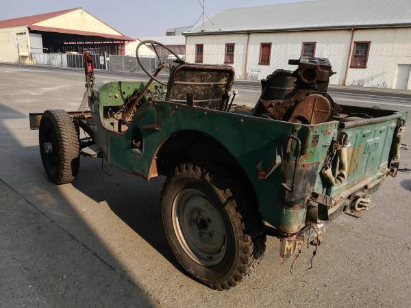 1946-cj2a-vallejo-ca2