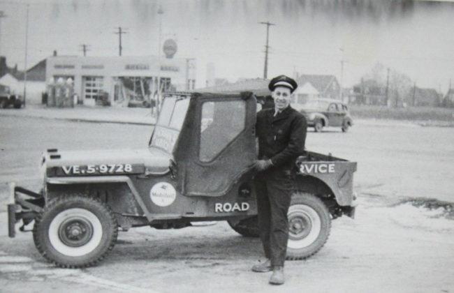 1946-service-cj2a-jeep1