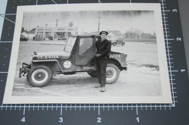1946-service-cj2a-jeep2