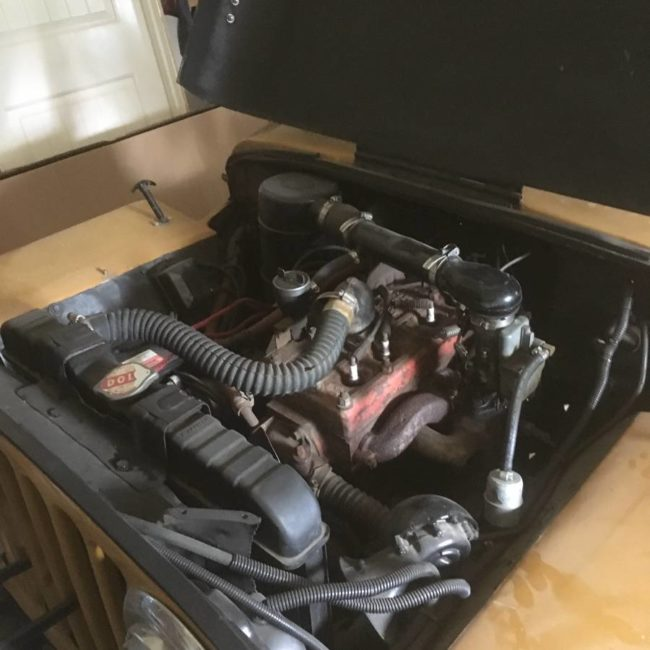 1947-cj2a-bend-oreg8
