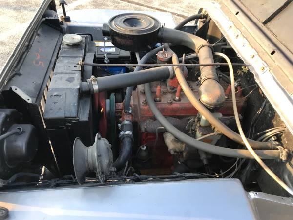 1947-cj2a-buffalogrove-il2