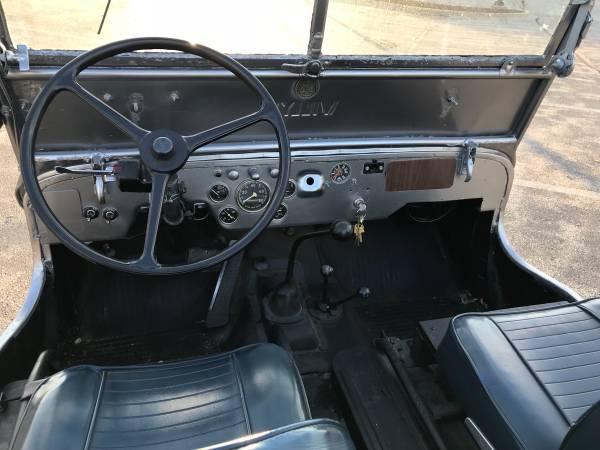 1947-cj2a-buffalogrove-il3