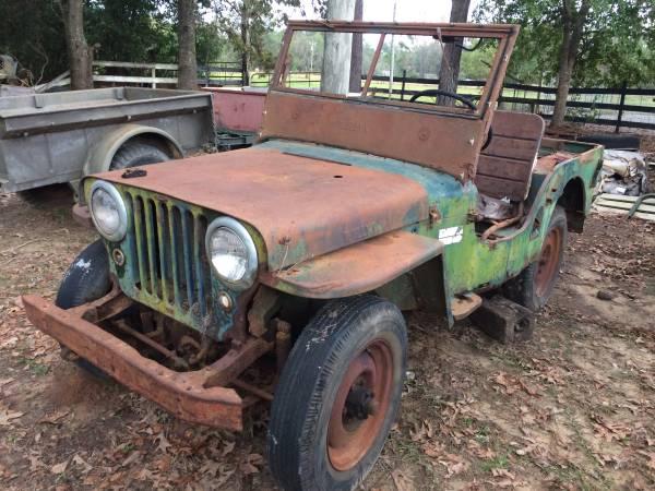1947-cj2a-moultrie-ga1