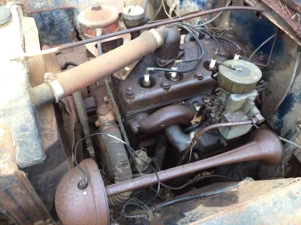 1947-cj2a-moultrie-ga2