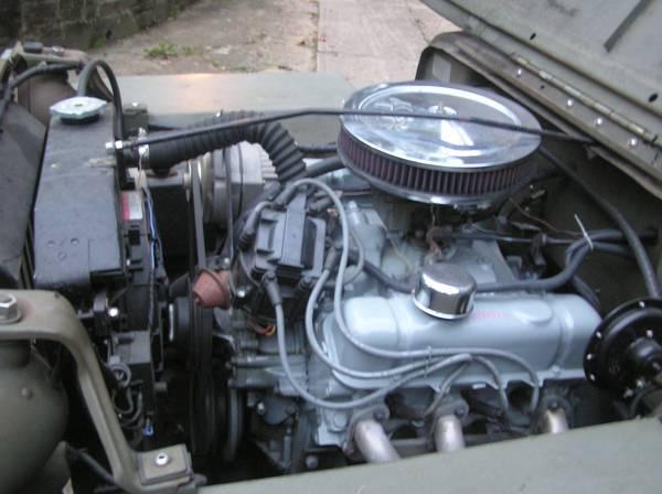 1947-cj2a-pitts-pa2