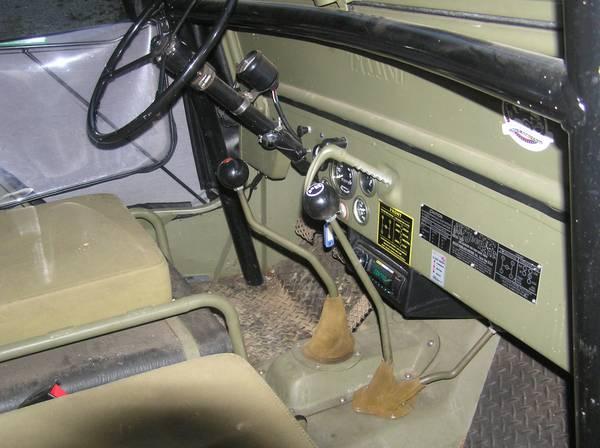 1947-cj2a-pitts-pa3