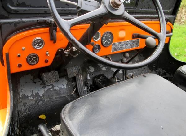 1947-cj2a-sanford-mi3