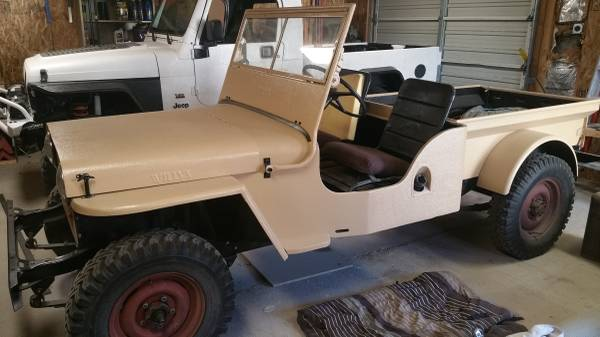 1947-cj2a-truck-henderson-nv0