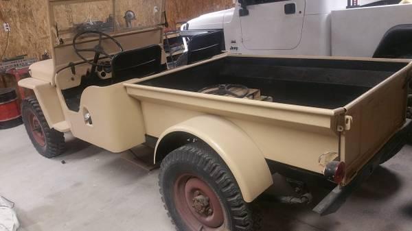 1947-cj2a-truck-henderson-nv4