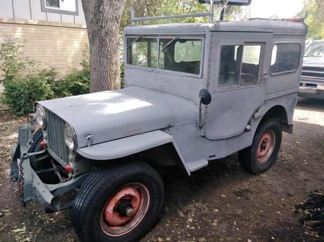 1947-cj2a-westminster-colorado1
