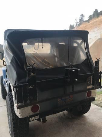 1948-cj2a-auburn-cali9