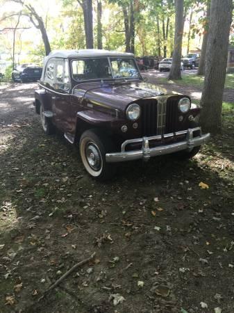 1948-jeepster-deerfield
