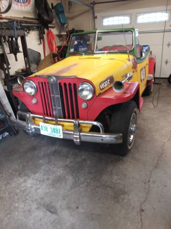 1948-jeepster-springfield-ma1