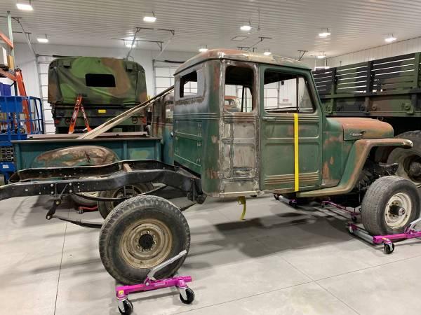 1948-truck-extendedcab-kiowa-co